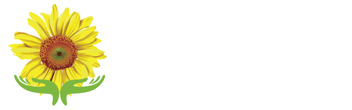 Hospice Society of Camrose