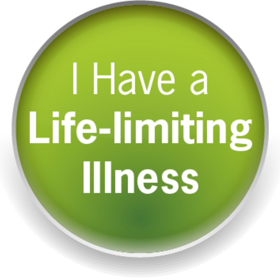 Button  life limiting illness20170824 21865 1k7d527 960x960