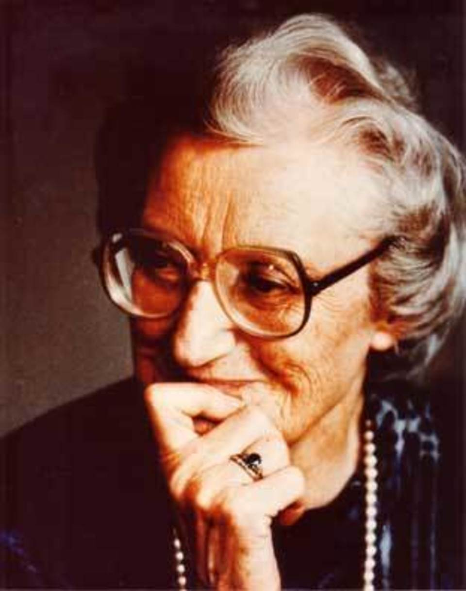 Dame cicely saunders20170825 13874 17dyp6x