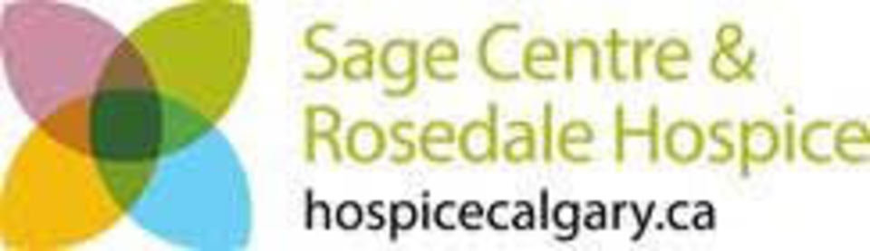 Sage Centre & Rosedale Hospice (Calgary)