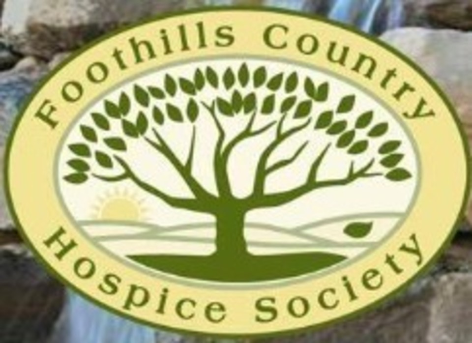 Foothills Country Hospice Society