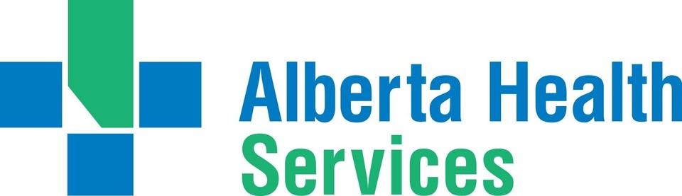 Accessing Alberta Home Care