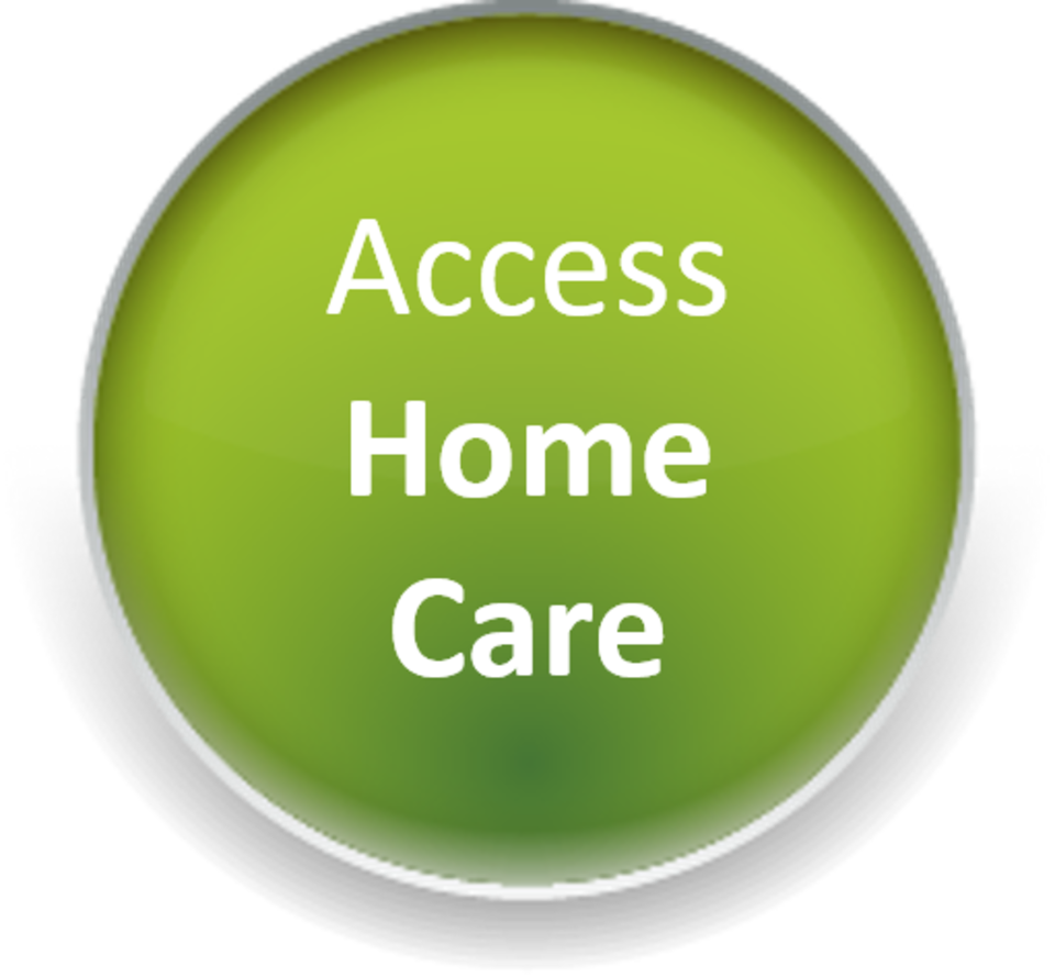 Access Your Local Home Care
