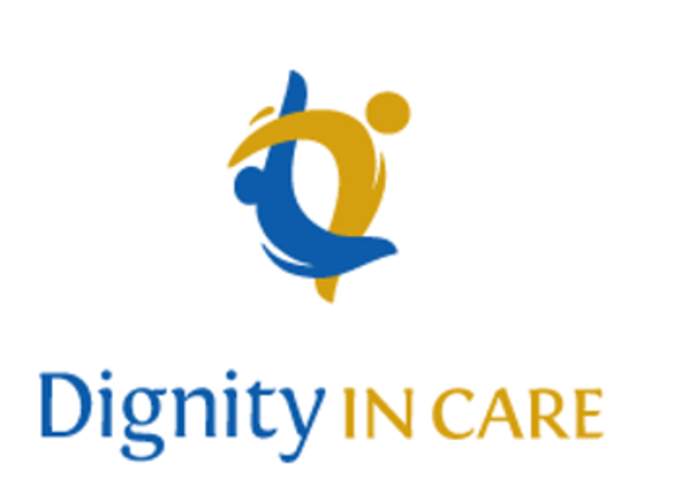 Dignity in care20180308 31654 tewgr0
