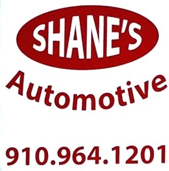 Shanes Automotive