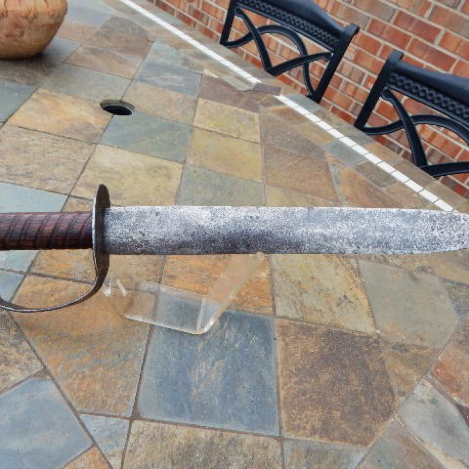 Confederate  spear point  d guard or short sword files20170912 3589 1tyy8ev