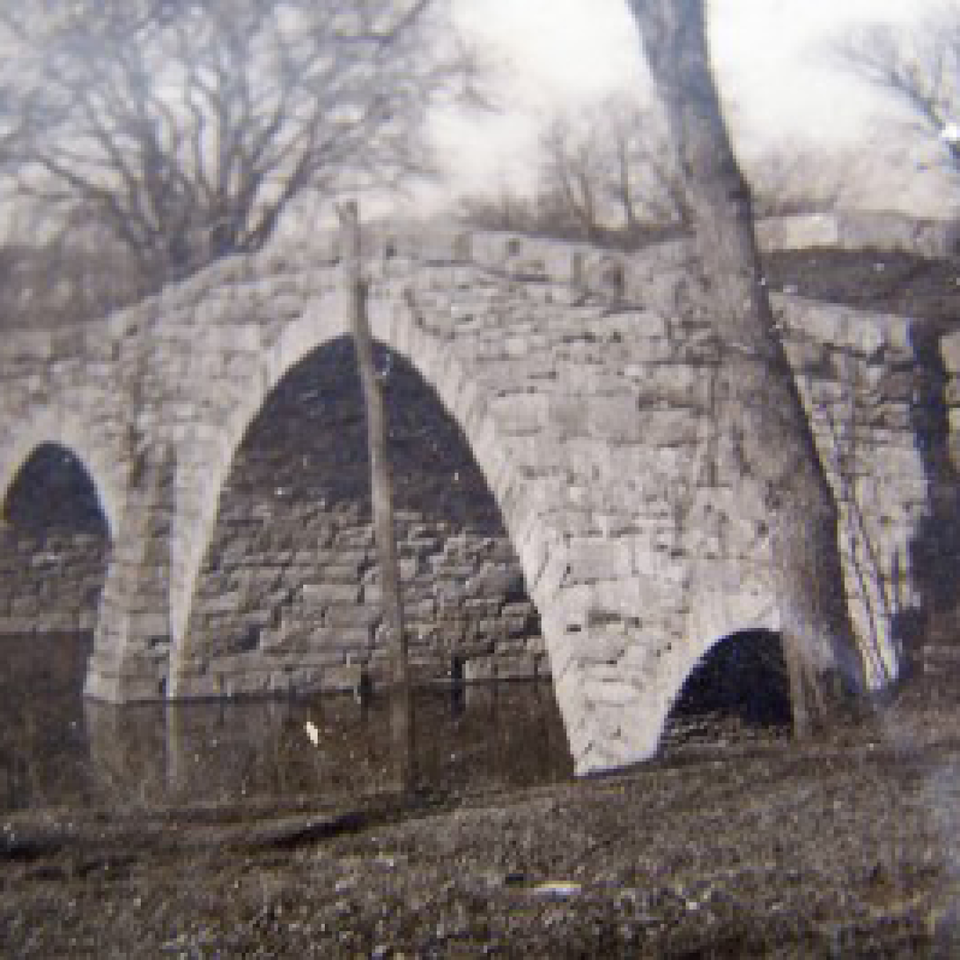 Cw or post  photo of burnside bridge  antietam files420170915 12513 x3lovq