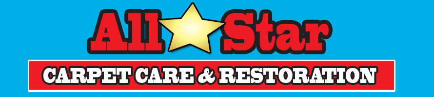 All Star Carpet Care & Restoration