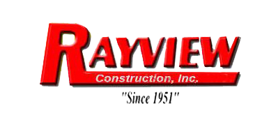 Rayview Construction