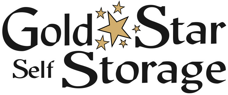 GoldStar Self Storage Facility
