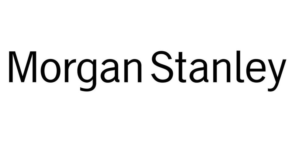 Morgan stanley canvassed
