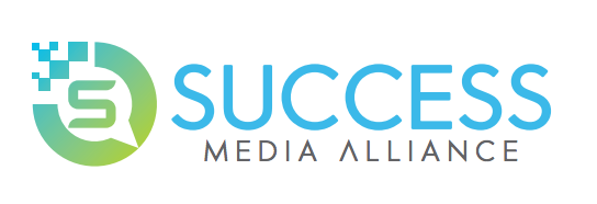 Success Media Alliance