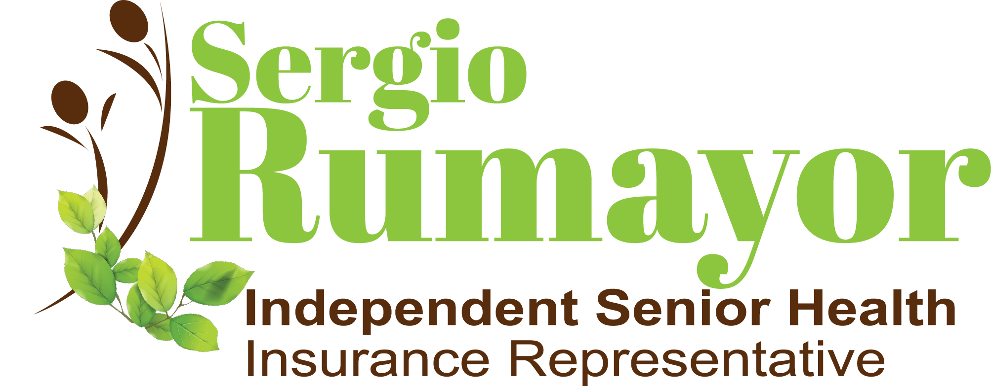 Sergio Rumayor Insurance
