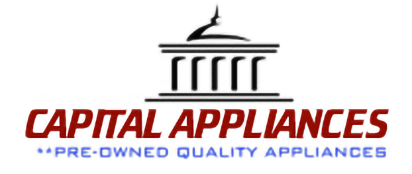 CAPITAL APPLIANCES