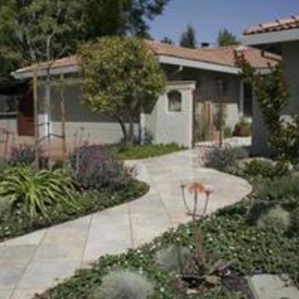 Drought tolerant landscaping front yard20170908 28331 o8rvbj