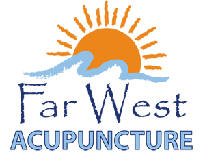Far West Acupuncture