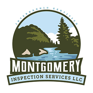 Montgomery Inspection Services
