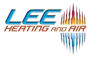 Lee Heating & Air Conditioning
