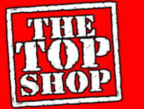 The Top Shop