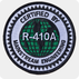 Certified engineer20140402 16693 1vf607f
