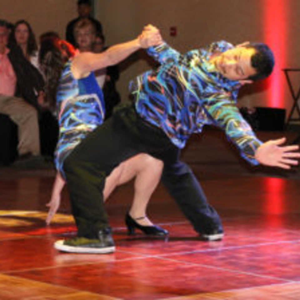 3a jackie and kenny dancers 300x22420180109 12964 1cussdn
