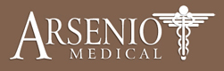 Arsenio Medical, P.C.