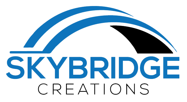 SkyBridge Creations