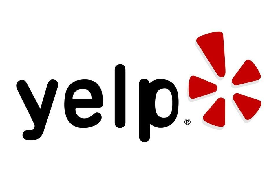 Yelp logo no outline color 01