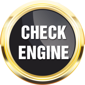 Lmf check engine20170915 9127 2cg59o