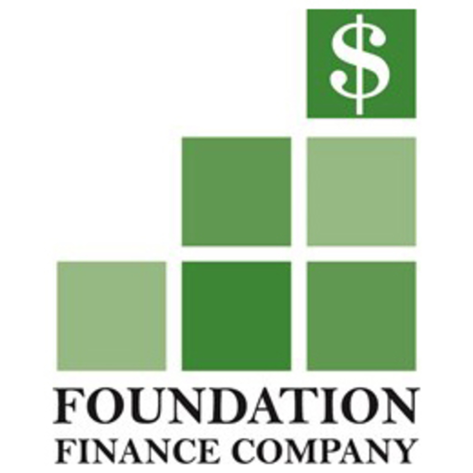 Foundation finance logo20170928 25805 1v4cgox