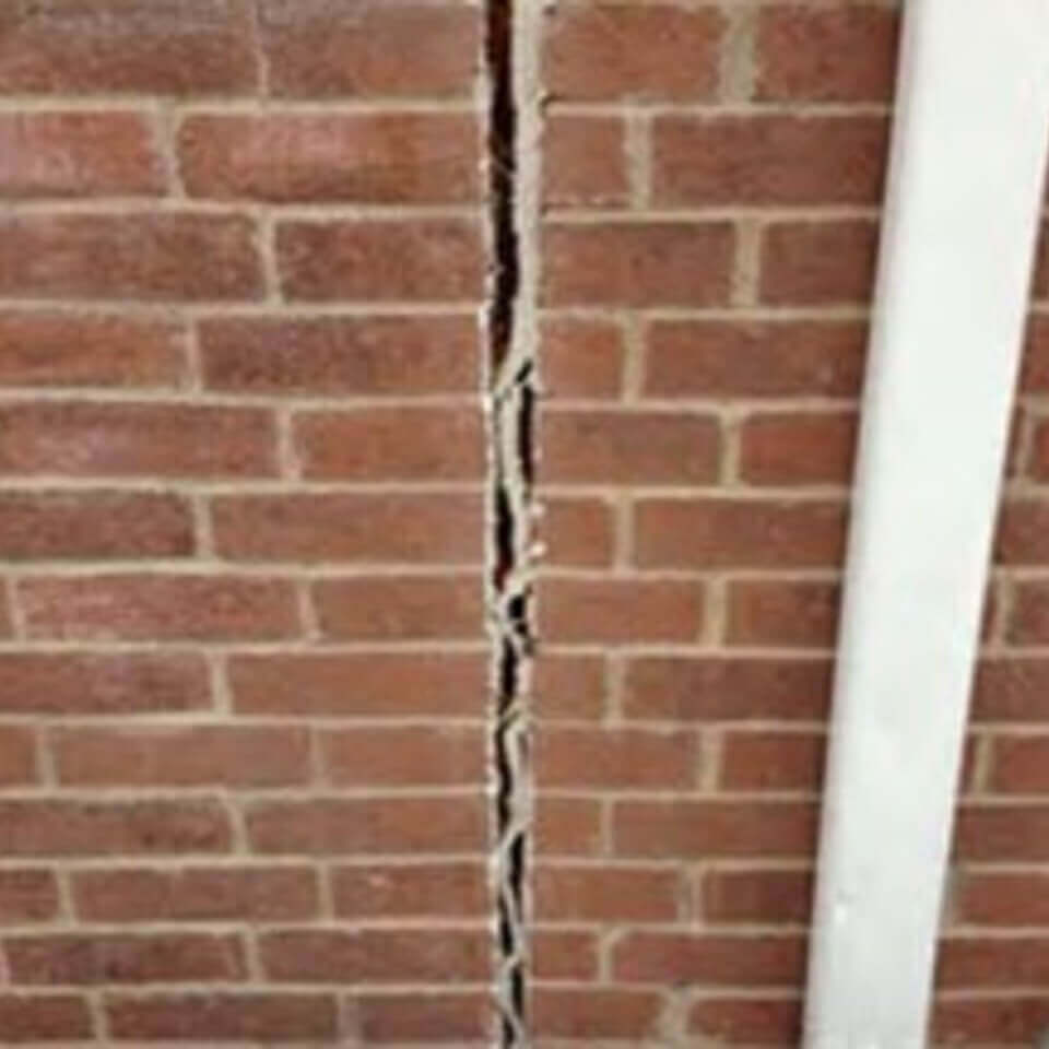 Expansion joint crack20171215 15856 171nusj 960x960