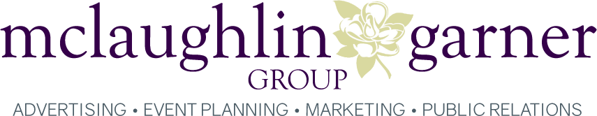 Mclaughlin Garner Group
