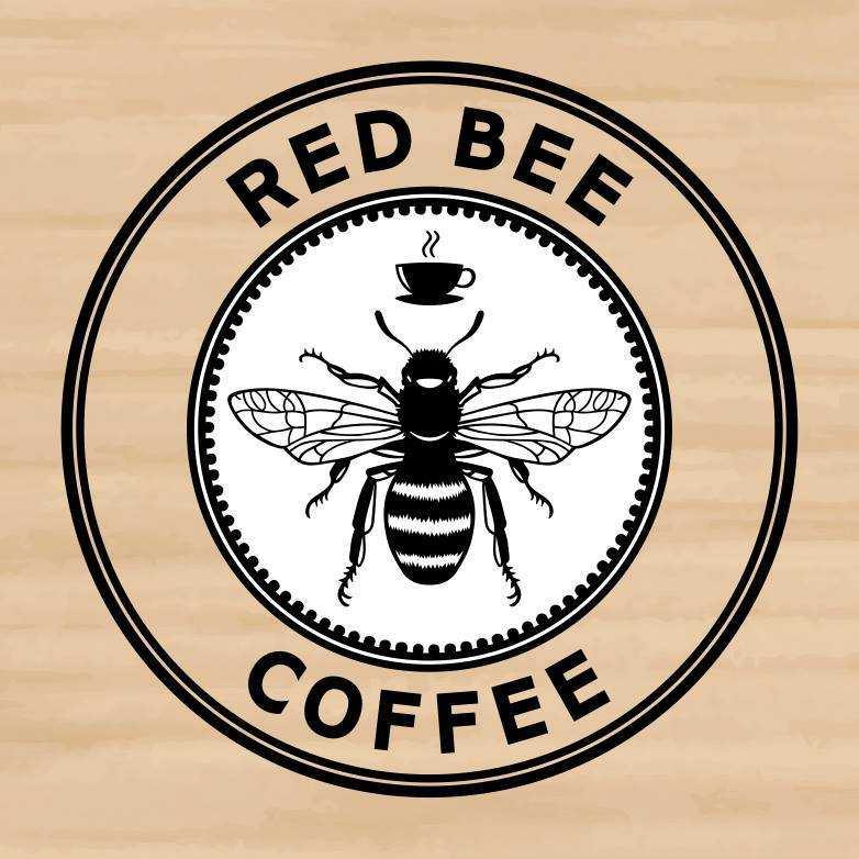 Red Bee Coffee