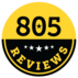 805 reviews logo 2.0 copy 320170926 27753 1q7r8h8