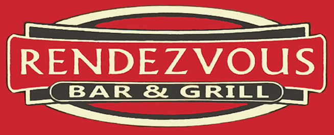 Rendezvous Bar & Grill