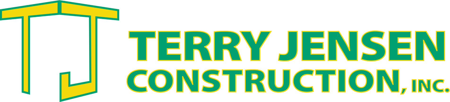Terry Jensen Construction