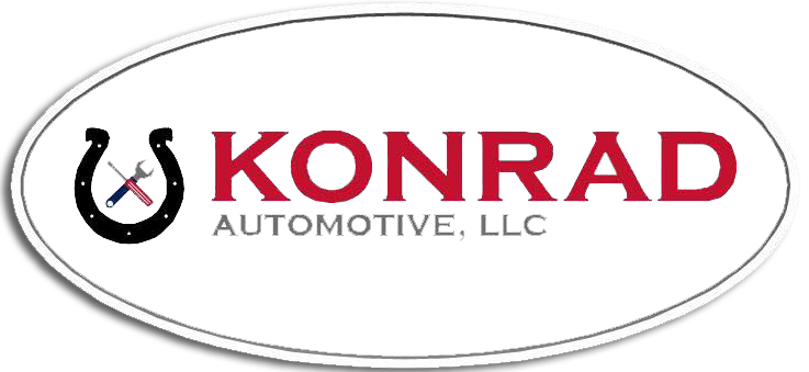 Konrad Automotive,LLC