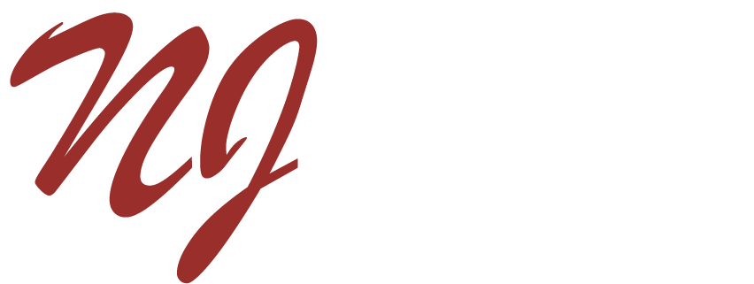 North Jackson Tire Center