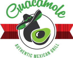 Guacamole Authentic Mexican Grill