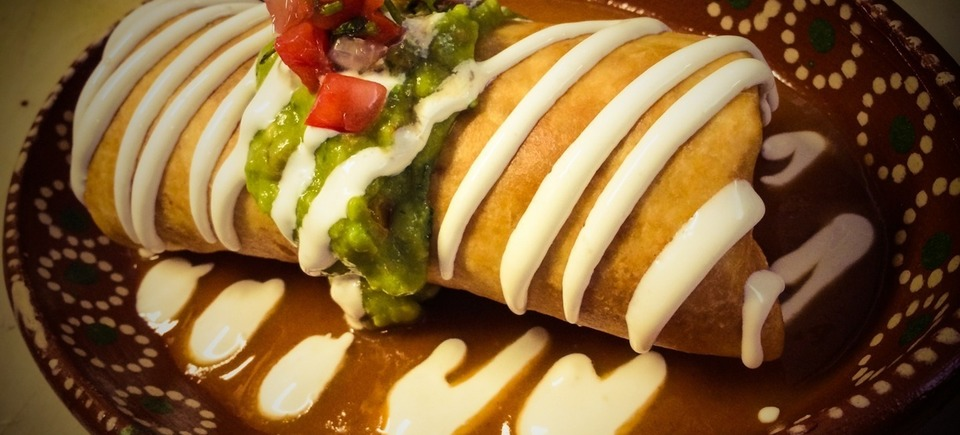 Chimichanga20171015 14810 1kspjq4 960x435