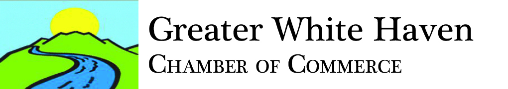 Greater White Haven Chamber of Commerce