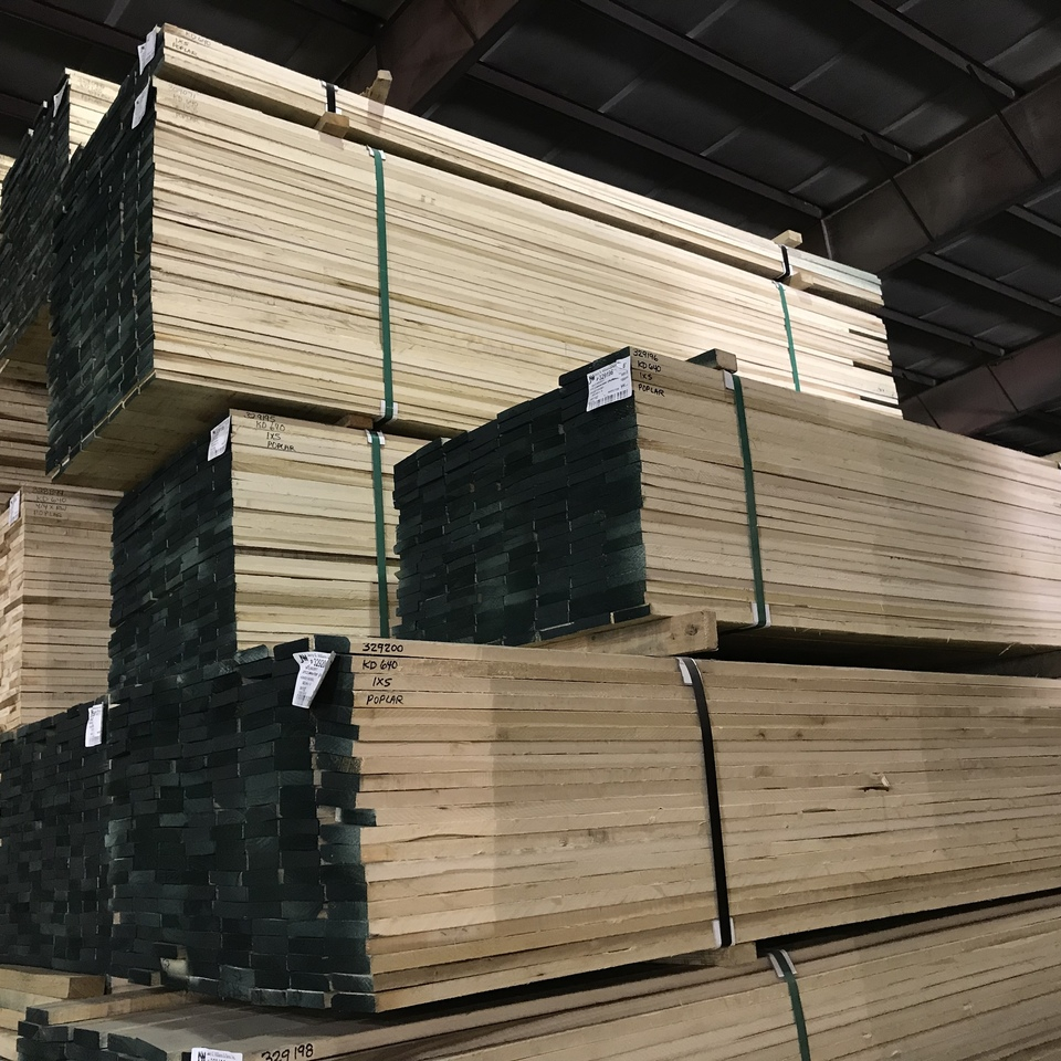 Williams lumber 23320171025 27167 5jmjue 960x960