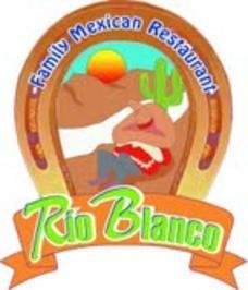 Rio Blanco Family Restaurant
