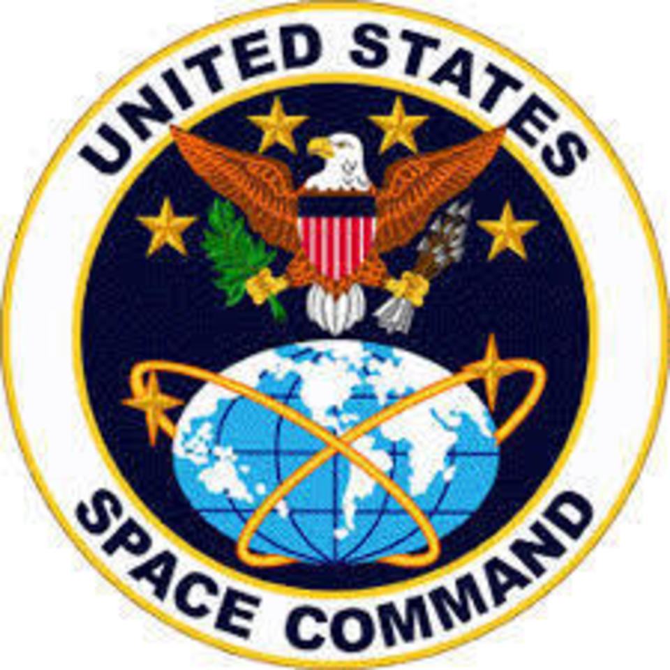 Us space command20171109 4808 18ctmnu