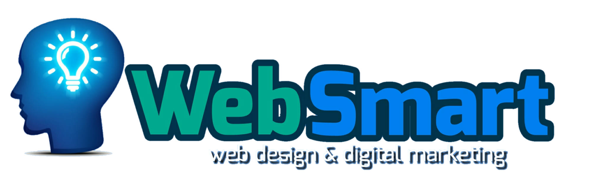 Websmart Web Design & Digital Marketing