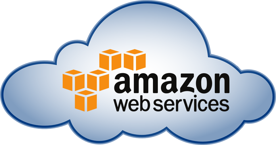Websmartamazon cloud