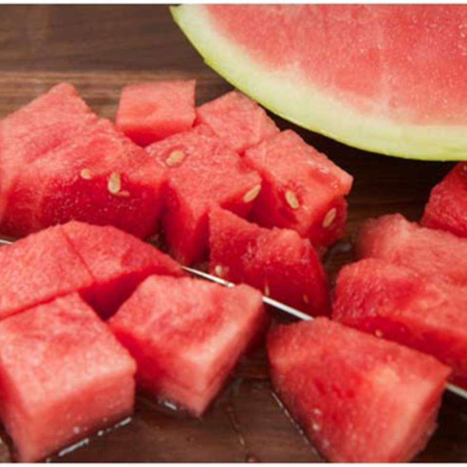 Watermelon20140829 3715 1lw4c5p 960x960