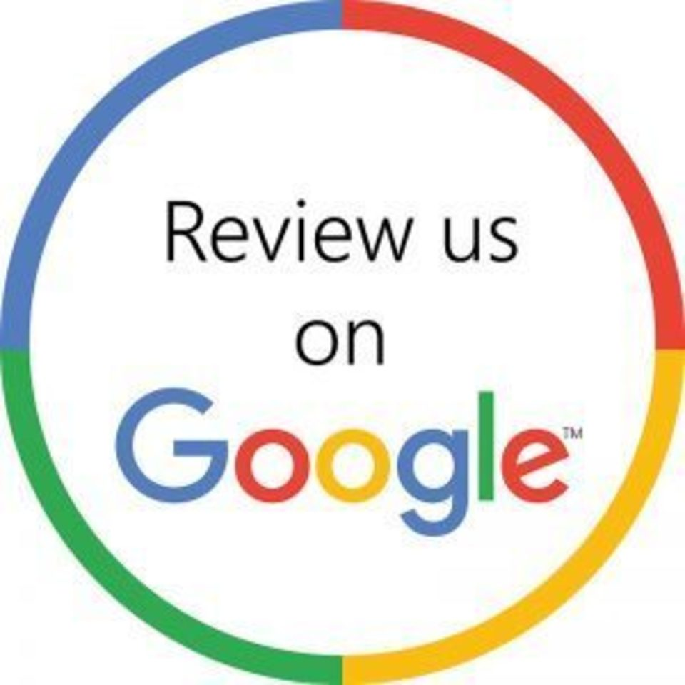 Review us on google gif 300x30020171023 24193 fvenlt