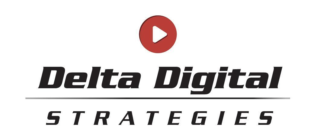 Delta Digital Strategies