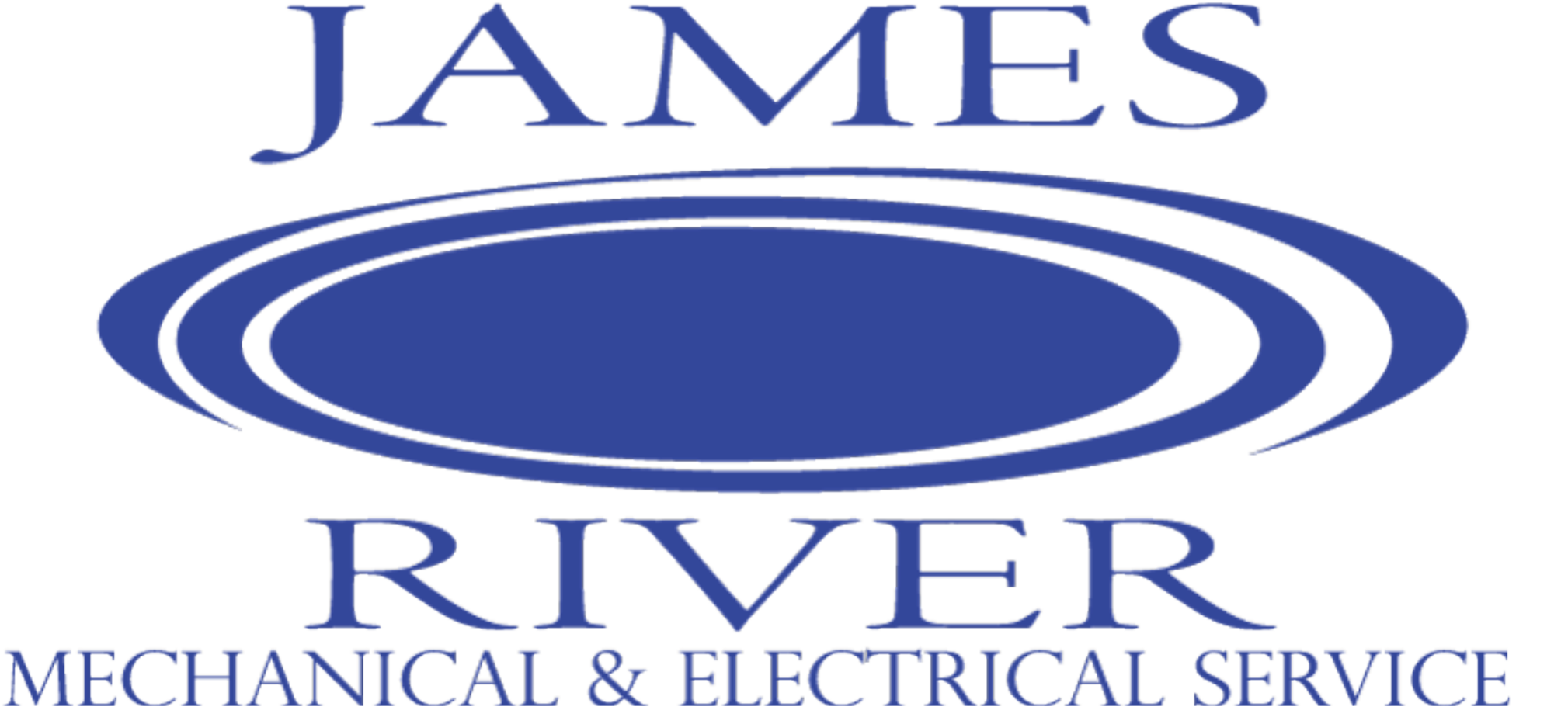 James River Heating and Air